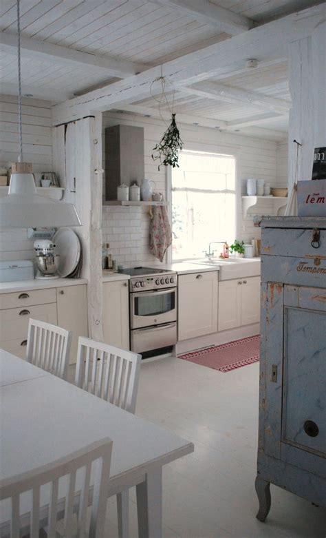 jamaican country kitchen mylovelyhome reny fr kitchen 2031