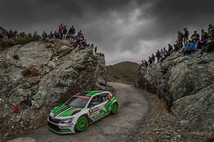 Tour De Corse 2016 Wrc : rallye de france tour de corse 2015 koda storyboard ~ Medecine-chirurgie-esthetiques.com Avis de Voitures