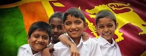 Ministry of Education - Sri Lanka