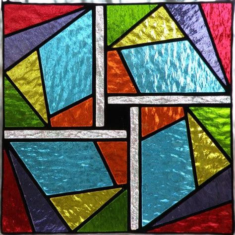 stained glass window ideas 10 best images about stained glass geometric on pinterest circles mandalas and glasses