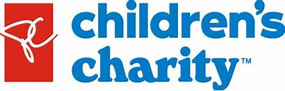 Charity Children Choice President Grants Nutrition Non