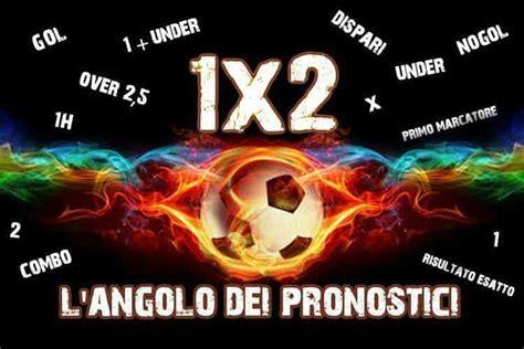 Serie A, Pronostici E Consigli Sulle Scommesse Per La 1