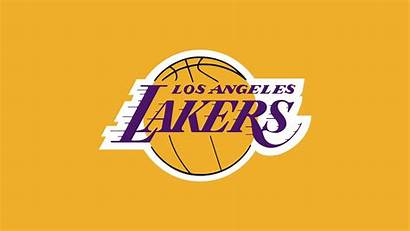 Lakers Basketball Yellow Sports 2560 1440 Wallpapers