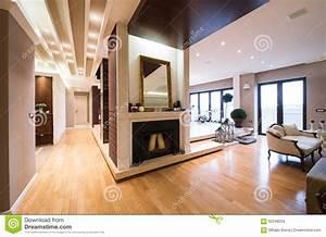 Classe énergie D Appartement : l 39 int rieur de luxe d 39 appartement avec la chemin e a ~ Premium-room.com Idées de Décoration