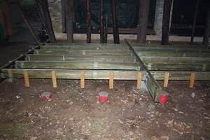 Terrasse En Ipe : terrasse en ipe aix en provence bouche du rhone 13 parquet ~ Premium-room.com Idées de Décoration