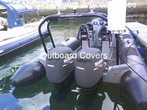 Suzuki Outboard Motor Covers by Oca Suzuki Outboard Motor Covers The Manufacturers Choice