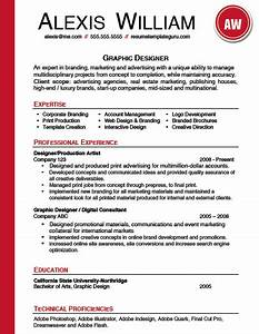 ms word resume template learnhowtoloseweightnet With free resume outlines microsoft word