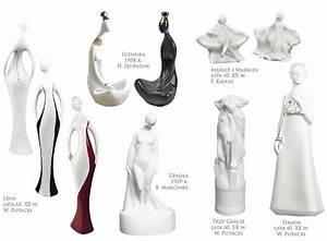 Cmielow Design Studio Polskie Fabryki Porcelany ćmielów I Chodzież S A