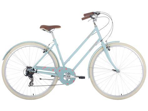 retro fahrrad damen via veneto by canellini fahrrad fahrrad citybike ctb damen