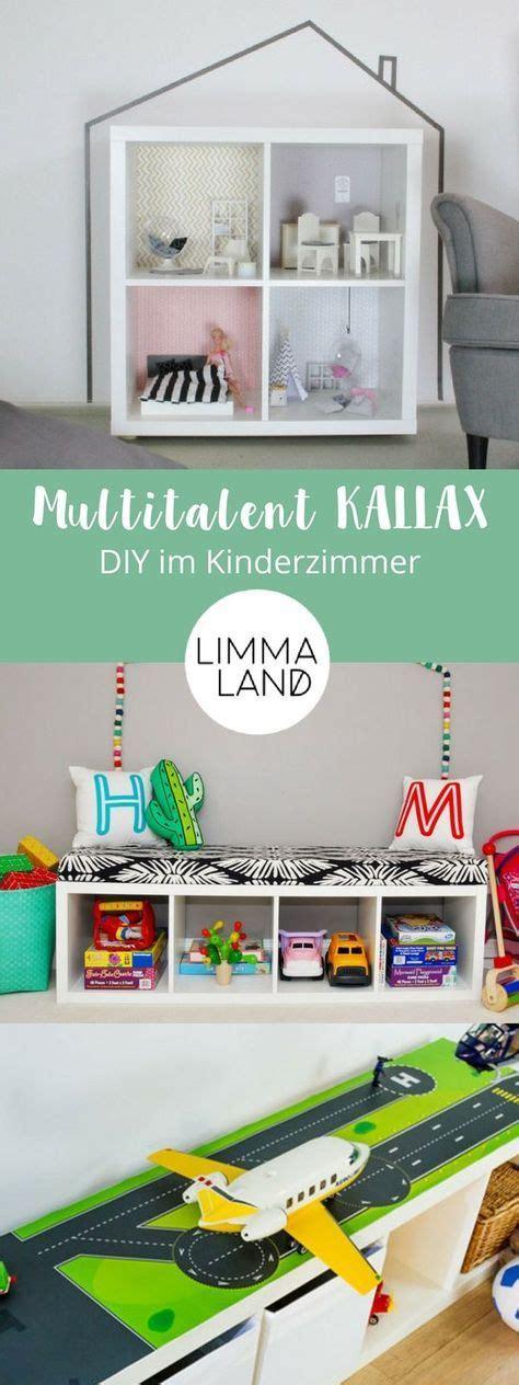 Ikea Kinderzimmer Diy by 582 Besten Diy Ikea Hacks Bilder Auf