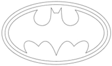 batman logo cake template batman logos and batman fan
