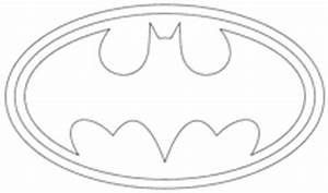 batman logos and batman fan art With batman logo cake template