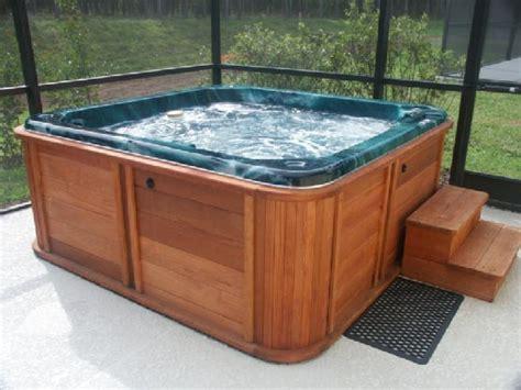 royal spa tub prices the history of royal spa royal spa