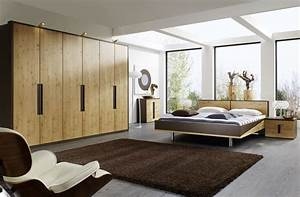 New Bedroom Designs | Swerdlow Interiors