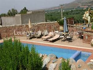hotel a marrakech maroc hotel a marrakech pas cher With hotel pas cher a marrakech avec piscine
