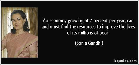 economy quotes image quotes  hippoquotescom