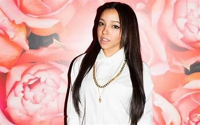 Tinashe Cosmopolitan Fanpop Background Club Hipwallpaper