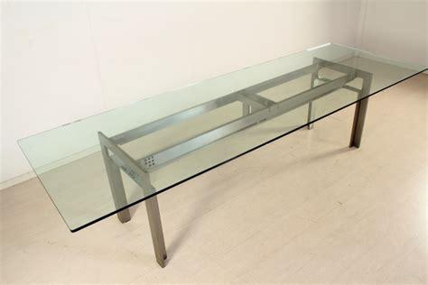 Tavolo Scarpa tavolo carlo scarpa tavoli modernariato dimanoinmano it