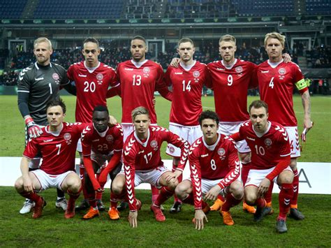 denmark world cup fixtures squad group guide world soccer