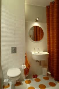 Bathroom Designs Bathroom Design Bathroom Remodeling Ideas And Services