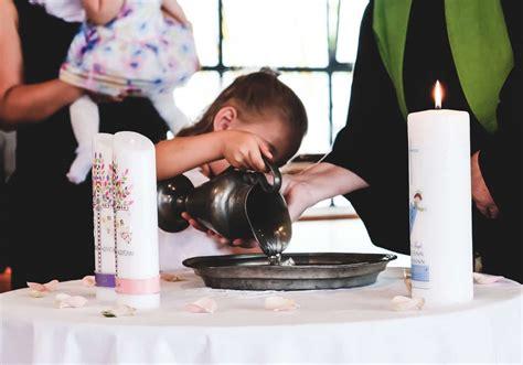 originelle geschenke zur taufe geschenke zur taufe quot 3 ideen f 252 r originelle individuelle taufgeschenke quot