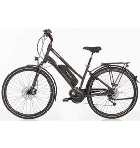 kaufland fahrrad angebote damen oder herren fahrrad handschuhe kaufland ansehen