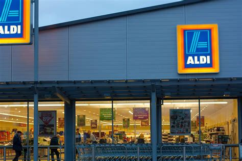 Aldi Holiday Hours Open/closed In 2017