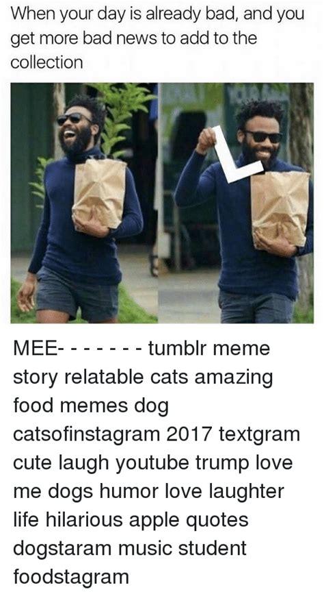 meme memes of 2017 on me me memes go 25 best memes about meme dogs meme dogs memes