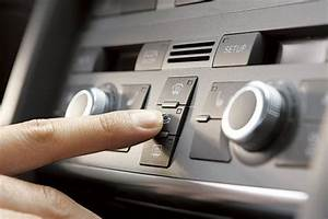 Auto Ohne Klimaanlage : hoher wiederverkaufswert durch klimaanlage ~ Jslefanu.com Haus und Dekorationen