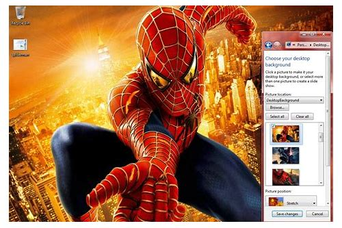 spiderman movie theme music mp3 free download