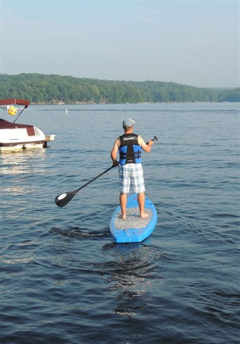 Lake Wallenpaupack Boat Rentals by 1000 Images About On Lake Wallenpaupack On
