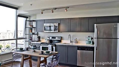 modern shaker kitchen cabinets modern kitchen cabinets shaker styled furniture hd 7768