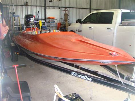 Boats For Sale In Greenville Tx by Liberator Boat For Sale