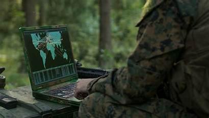 Defense Department Hacker Militari Military Army Intelligence