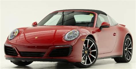 Research, compare and save listings, or relevance: Porsche 911 Targa 4s 2019 Price In South Africa , Features And Specs - Ccarprice ZAF