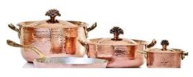 top   copper cookware buying guide reviews cookware news