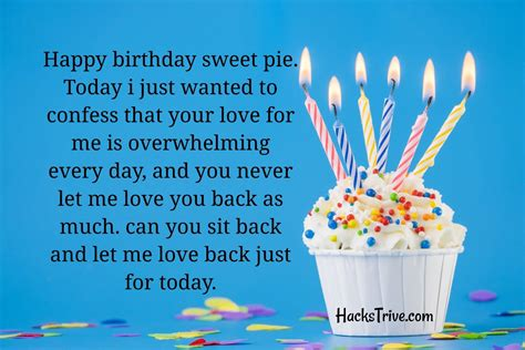 Check spelling or type a new query. Funny Birthday Wishes For Husband | Birthday wishes for husband, Birthday wishes funny, Funny ...