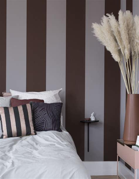 agrandir une chambre comment aménager une chambre décoration