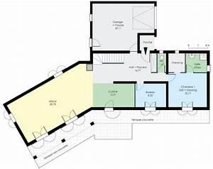 bastide detail du plan de bastide faire construire sa With faire plan de sa maison 3 bastide provencale detail du plan de bastide provencale