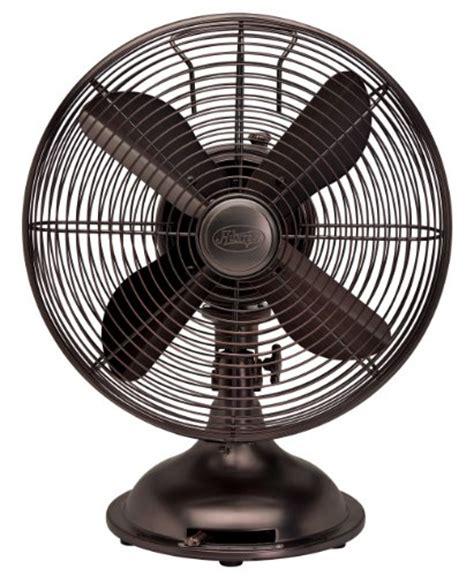 12 oscillating desk fan fan 90406 12 oscillating desk fan rubbed