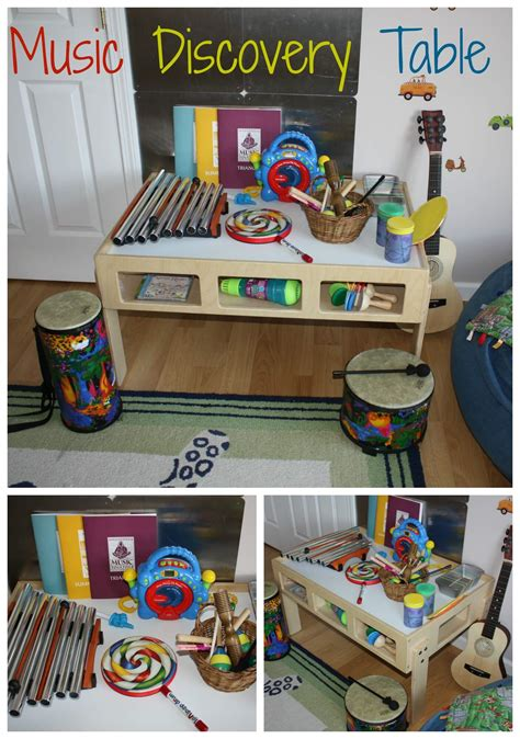 25 playful learning preschool activities bins for 780 | discovery table