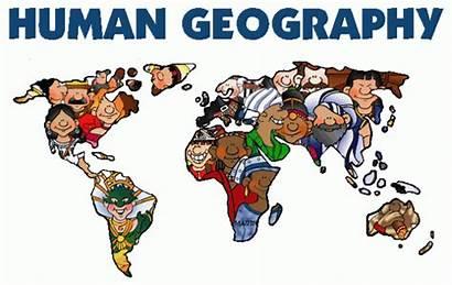 Geography Human Patterns Regional Global