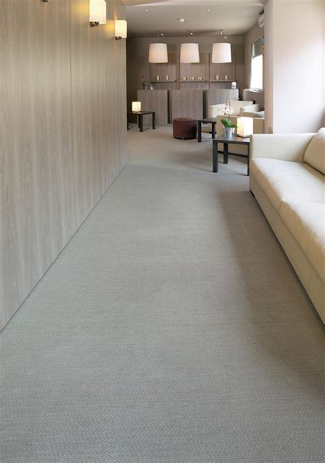 BKB SISAL PLAIN BEIGE   Wall to wall carpets from Bolon
