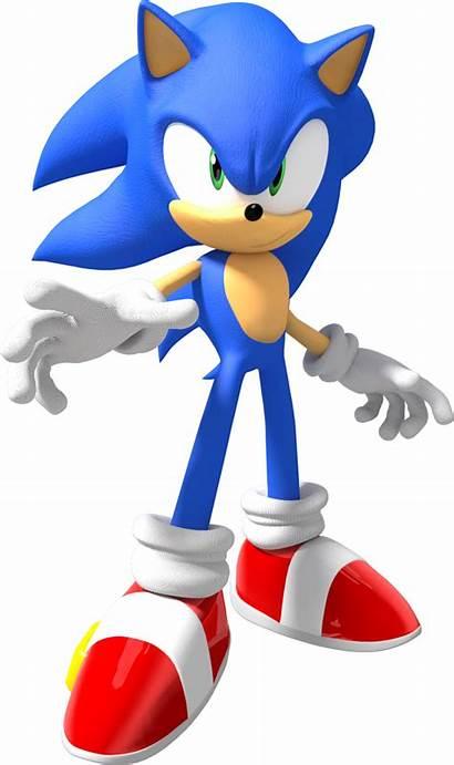 Sonic Hedgehog Wreck Ralph Deviantart Pose Classic