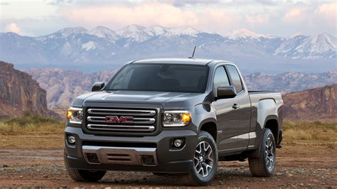 gmc wallpapers hd hdcoolwallpapers