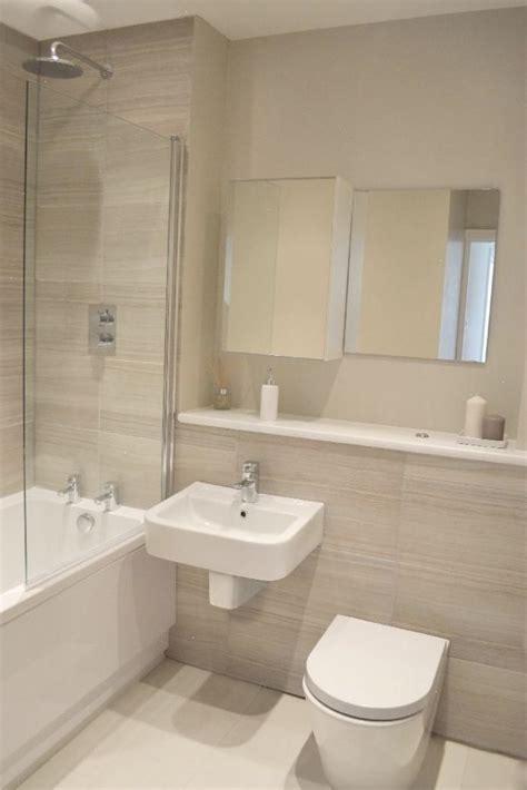 shared small bathrooms designs  dizayn vannoy