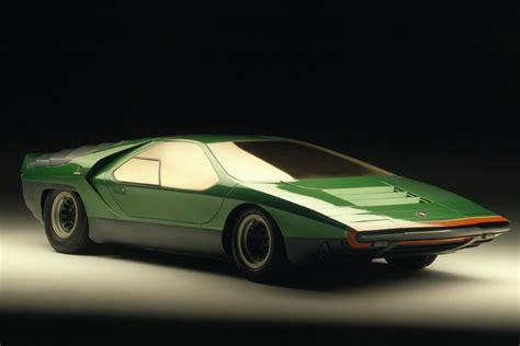 siege auto alfa romeo foose made alfa romeo carabo replica found on ebay carscoops