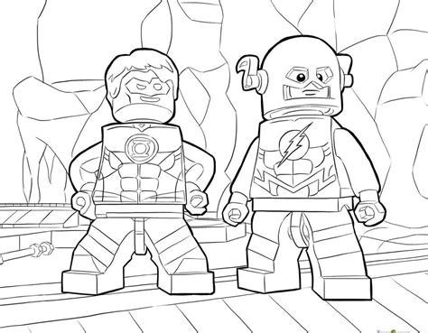 disegni da colorare pdf spongebob libro da colorare pdf immagini da colorare