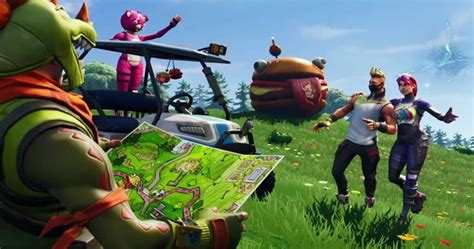 fortnite reverts controversial turbo build