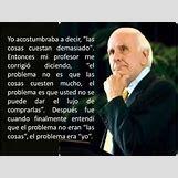 Jim Rohn Herbalife Quotes | 480 x 360 jpeg 22kB